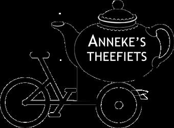 Theefiets